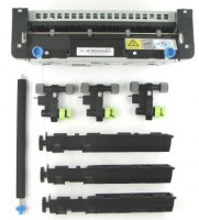 Lexmark MS81x SVC Maint Kit, Fuser type 01, return