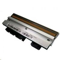 Citizen CT-S4000 Printhead, 203 dpi