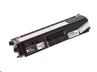 Brother TN-329BKTWIN TONER BLACK