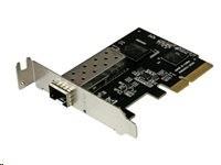 PCIE 10GB FIBER CARD SFP NIC