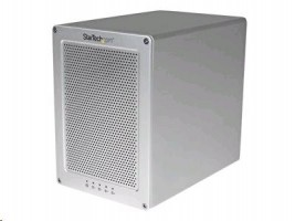 THUNDERBOLT 2 RAID ENCLOSURE