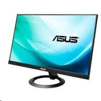 ASUS VX24AH - LED monitor - 23.8