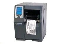 Datamax H-Class H-4212 TT