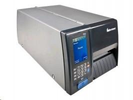 Intermec PM43c - Tiskárna štítku, TT