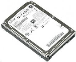 "Fujitsu HD SAS 12G 1.2TB 10K 512e HOT PL 2.5"" EP"