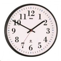 Mebus 52710 Radio controlled Wall Clock