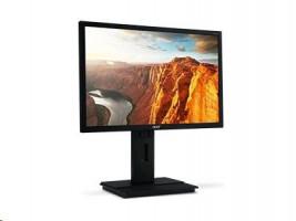 Acer B226WLymdr - LED monitor - 22