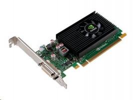 Fujitsu NVIDIA NVS 315