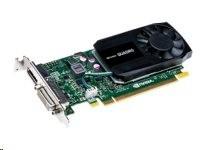 Fujitsu NVIDIA Quadro K620