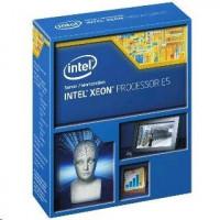Intel Xeon E5-2620V3 - 2.4 GHz - 6-jádrový - 12 vláken - 15 MB vyrovnávací pamet - LGA2011-v3 Socket - Box