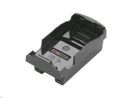 Motorola Battery adaptér Cup napájecí kolébka pro MC3200