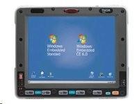 Honeywell Thor VM2 - 802.11a/b/g/n / Bluetooth / Ext WLAN Anténa / 32GB Flash / Windows 7 / ETSI
