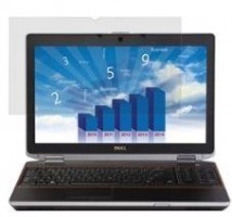 Privacy Screen for 14 inch Notebook