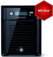 Buffalo TERASTATION 5400 WD RED 16TB
