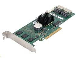 TFM modul for FBU on PRAID EP400i