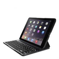 BELKIN QODE Ultimate Pro kláv iPad Air2, černá, UK