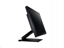 "Neovo TM-22 - LED monitor - 21.5"" - Multi-Touch - 1920 x 1080 FullHD - 220 cd/m2 - 1000:1 - 3 ms - HDMI, VGA, DisplayPor"