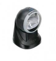 Datalogic Cobalto CO5330, 1D, černá (skener, USB kabel)