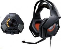 Headset 3.5mm Asus Strix DSP