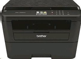 Brother DCP-L2560DW MFP-LaserA4