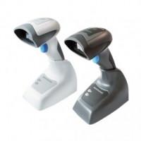 Datalogic QuickScan Mobile QBT2430, 2D, BT, multi-IF, černá, USB kabel (pouze skener)
