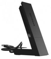 Netgear AC1200 WiFi USB 3.0 adaptér 1PT (A6210)