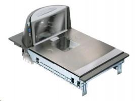 Datalogic Magellan 8300, 1D, DLC, RS-232