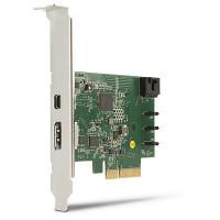 HP Thunderbolt-2 PCIe 1-port I/O Card