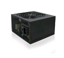Corsair zdroj 350W VS series VS350, 120mm ventilátor, ATX12V, 80 PLUS