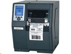 Datamax H-Class H-4310 Tiskárna štítku - monochromní - Thermal transfer USB 2.0, LAN