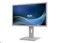 Acer B246HLwmdr - LED monitor - 24