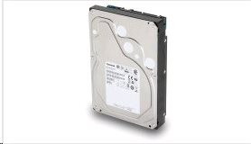 Toshiba HDD CLOUD 4TB SATA 6GB/S