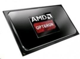 AMD Opteron 6338P - 2.3 GHz - 18-jádrový - 16 MB vyrovnávací pamet - Soket G34 - PIB/WOF