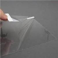 LENOVO filtr obrazovky 3M - ThinkPad 10 Anti-Glare Screen Protector