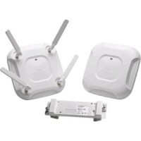 Cisco Aironet 3702I-E-K9 Access Point
