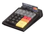 PrehKeyTec MCI 30, num., MSR, USB, kit (