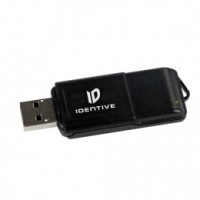 Identive SCL3711, USB