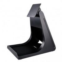 Glancetron Smart stojan