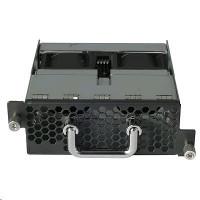 HP Procurve X712 BCK(PWR)-FRT(PRT) HV FA