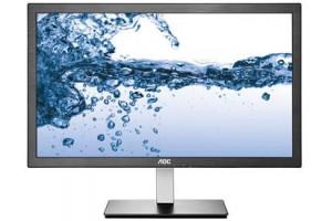 "AOC LCD i2476Vwm 23.6"" LED,IPS, 5ms, HDMI, 1920x1080"
