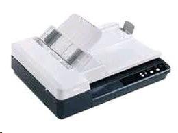 Avision AV620N skener