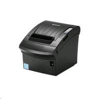 Bixolon SRP-350PLUSIIISG - Direct Thermal, 180dpi, POS, USB 2.0, 300 mm/sec, Černá