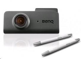 BenQ PW02