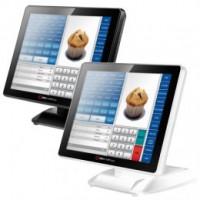 Colormetrics iButton + RFID