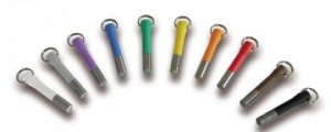 Addimat Magnetic Key
