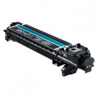 Minolta Imaging Unit IUP-22K black