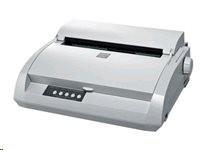 Fujitsu DOT MATRIX PRINTER DL3750