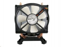 CPU K 1156/55/50/AM3 Arctic Fr. 7 Pro R2