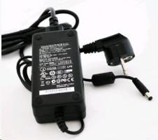 Getac charger