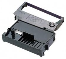 Star Micronics ribbon, černá, pro SP2000, SP500, SCD700